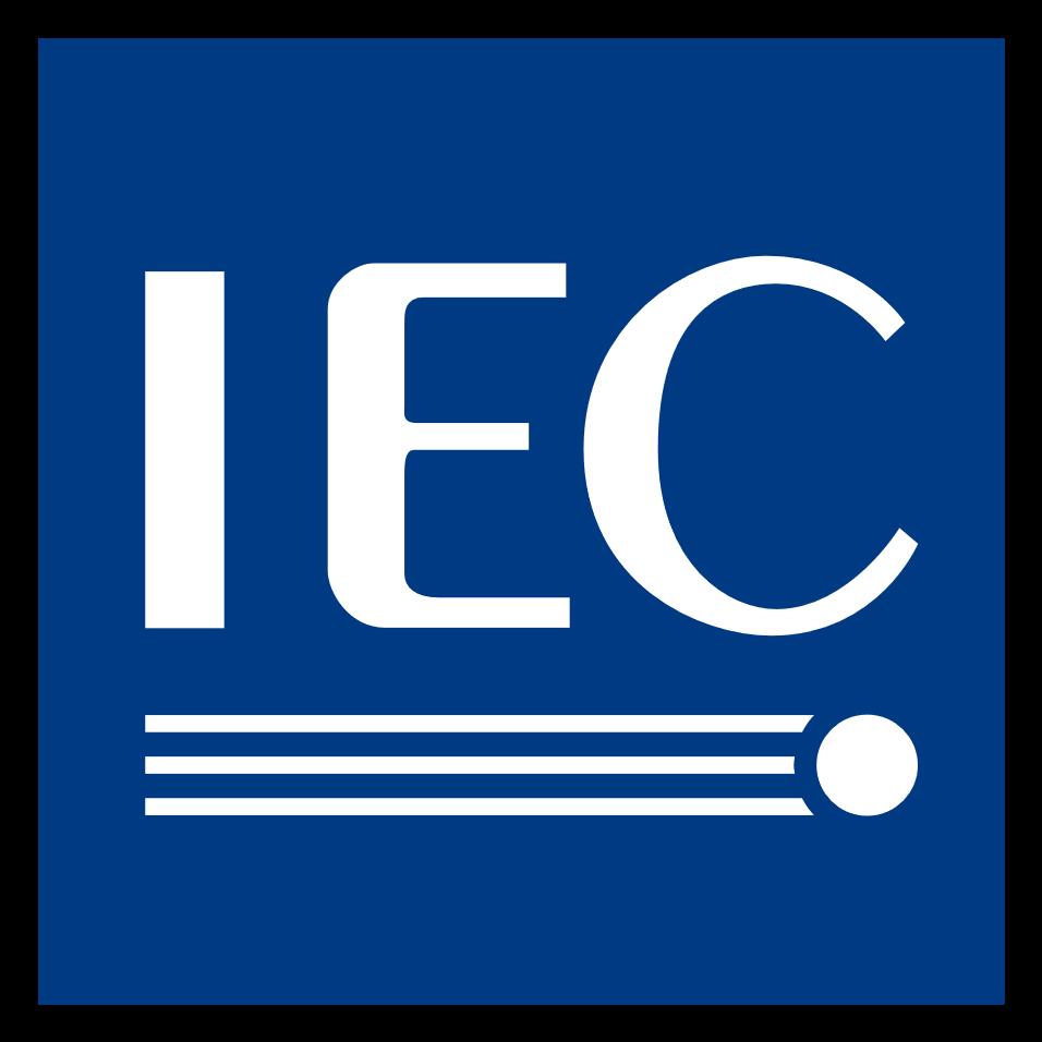 EN 62040-4 certification