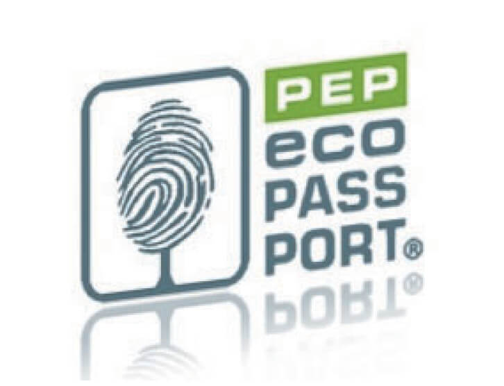 EPD/PEP